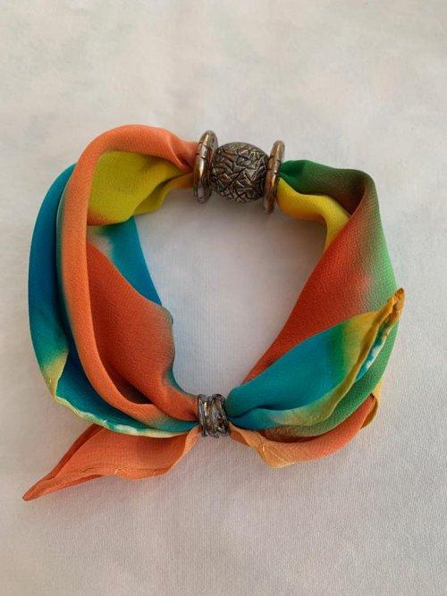 scarparo-braccialetto-seta-eunice